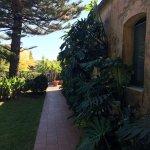 Photo de Etna Hotel
