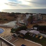 Foto di Hotel Maritur