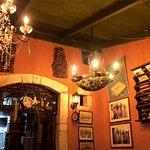 Photo of Vassilis Restaurant