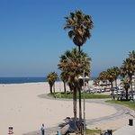 Photo de Su Casa Venice Beach