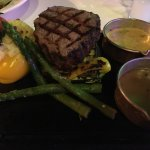 Photo of Mahperi Restaurant