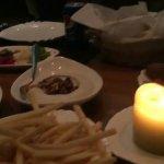 Photo of Al Fayez Lebanese Restaurant