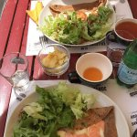 Photo of Creperie l'Odyssee