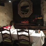 Photo of Restaurant Le Museum