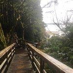 Black Rock Oceanfront Resort Foto