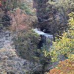 Foto Clifty Falls State Park