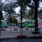 Photo of Green Hill Resort & Spa