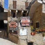 Photo de Hotel Restaurant Santa Maria
