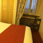 Photo of Inter Hotel Le Boeuf Rouge