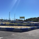 Photo of Pro Karting Experience