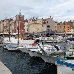 Photo of Port of Rovinj