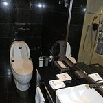 Photo of International Hotel Sayen