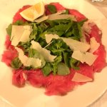 Photo of Il Carpaccio
