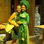 Thang Long Ca Tru_Hanoi