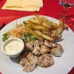 Photo of La Taverne de Montmartre