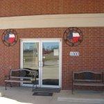 Снимок Texas Inn Valley View
