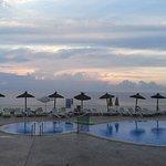 Photo of HSM Calas Park