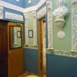 Photo of Hotel Pensione Barrett