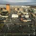 Foto de Anchorage Marriott Downtown