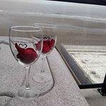 Foto de Beachfront Manor Hotel