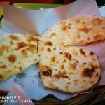 Photo of Badsha Indian Food