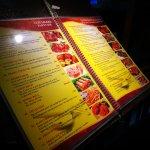 Photo de Badsha Indian Food