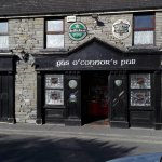Photo of O'Connors Pub Doolin