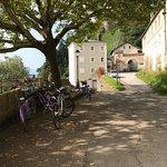 Foto de Fraulein Maria's Bicycle Tours