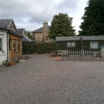 Photo of Heathcote Bed & Breakfast