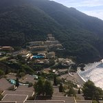 SENSIMAR Grand Mediterraneo Resort & Spa by Atlantica Foto