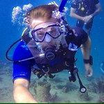 Diving with West Side Scuba Centre