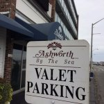 Ashworth by the Sea Foto