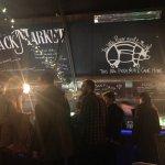 Foto de The Market Bar