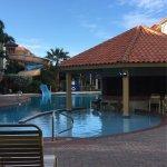 Photo of Tropicana Aruba Resort & Casino