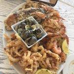 Photo of Restaurante Costa Do Sol