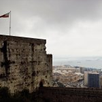 Photo of The Moorish Castle Complex (The Tower of Homage and The Gate House)