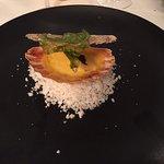 Photo of Restaurant L'etier