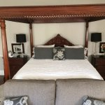 The Dinsmore House Bed & Breakfast Foto