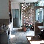 Photo de Hostel & Suites de Rio
