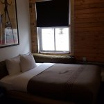 Foto di Ace Hotel Portland