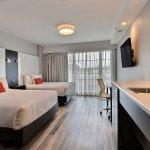 Foto van Hotel Classique