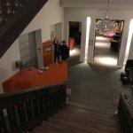 Photo of Sorell Hotel Rueden