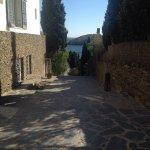 Photo of Hotel Port Lligat