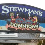 Stewman's Downtown Lobster Pound의 사진