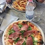 Photo of Ristorante Pizzeria Capri