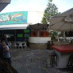 Photo of Chez Michou