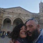 Photo de Casa vacanze La Cattedrale