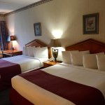 Aspire Gettysburg Hotel Foto