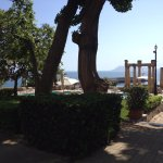 Photo of Grand Hotel Villa Igiea - MGallery by Sofitel