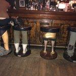 Rivershack Tavernの写真